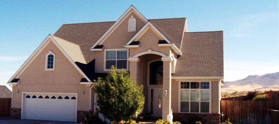 4149 Autumn Hills Drive