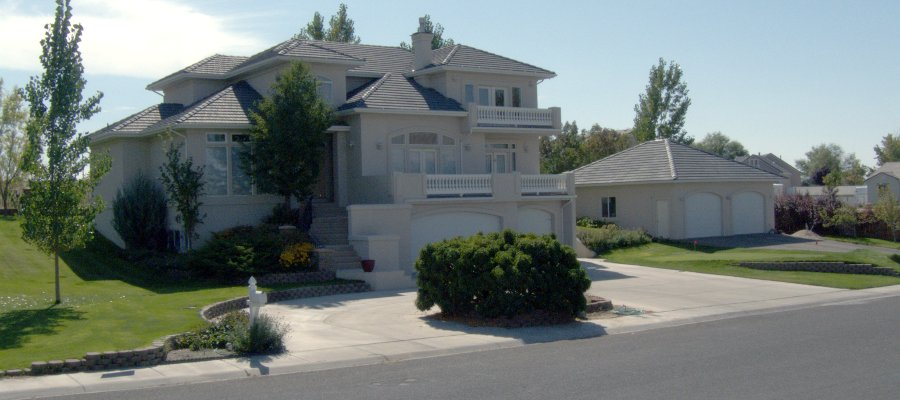 5188 Stone House Drive, Winnemucca