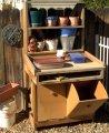 potting_bench