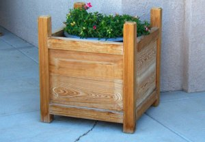 planter_box_square2