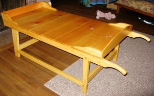 coffee_table_sheep_shearers_table