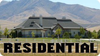 Winnemucca's best Residential Building Contractor