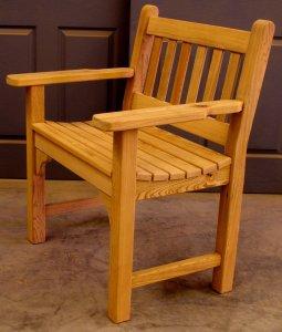 garden_chair