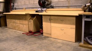 miter_table