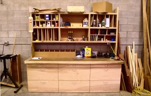 workshop_hutch